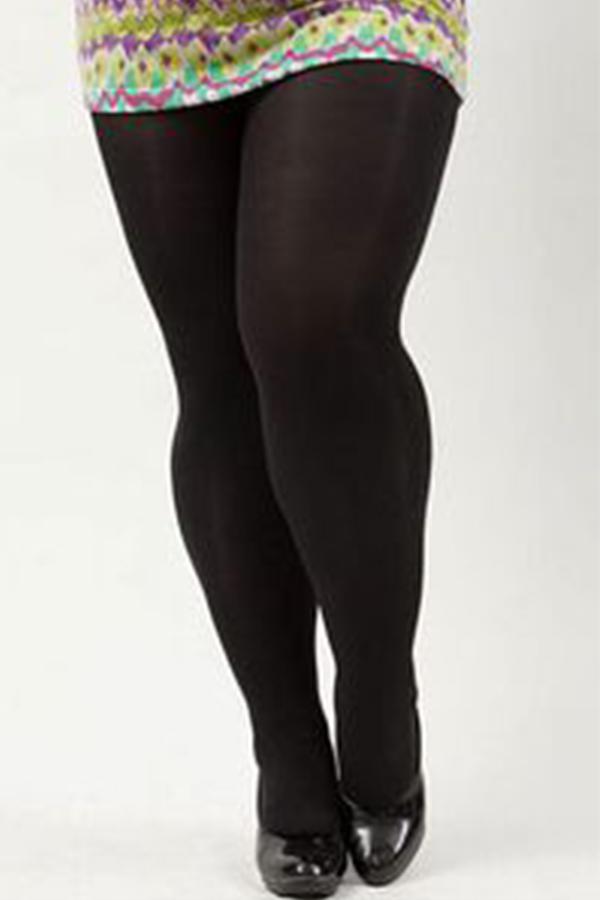 Полными женщин фото красивых ногами с