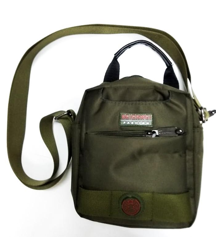 3b6a46856040 Сумки, рюкзаки Мужские сумки купить в интернет-магазине недорого