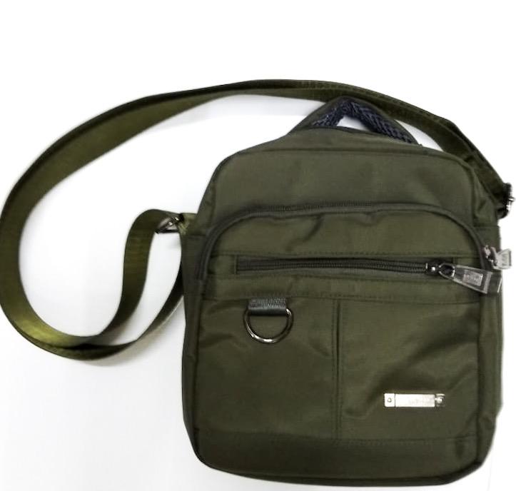 4bf901134f90 Сумки, рюкзаки Мужские сумки купить в интернет-магазине недорого