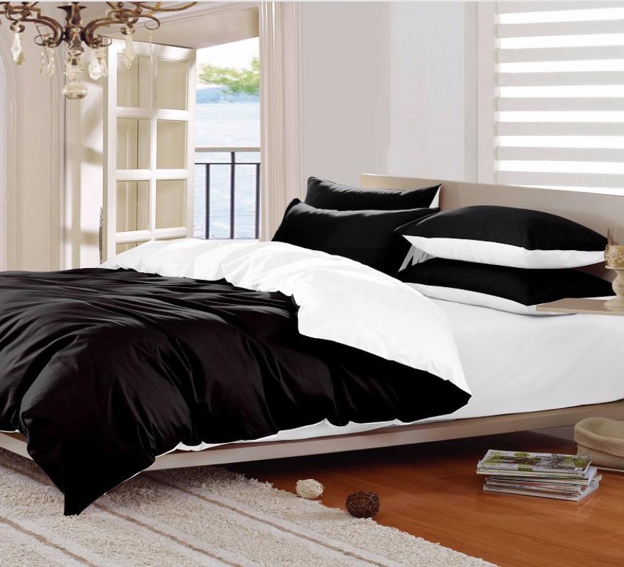 Купить детское одеяло 100 на 140