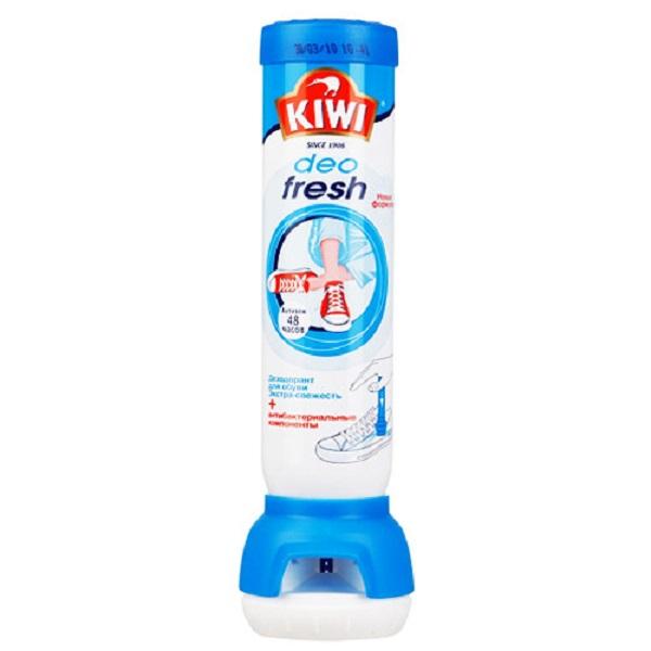 Kiwi дезодорант