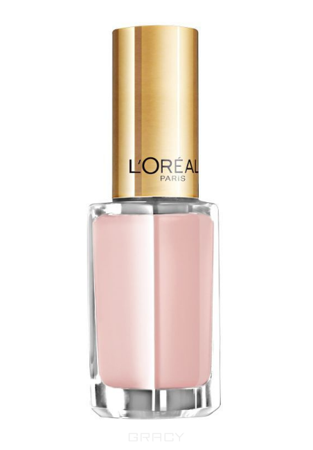 Лак для ногтей  L'OREAL Color Riche 5мл 101 Балерина