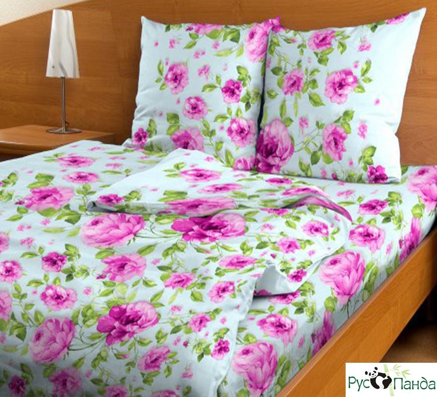 К чему снится покупка постельное белье