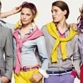 Каталог товаров РусПанда Одежда